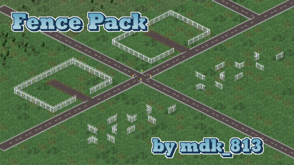 Fence_Pack_mdk_813_Cover.png