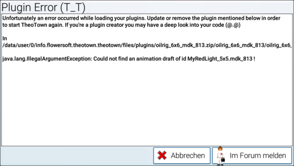 Screenshot_20180131-171514.png