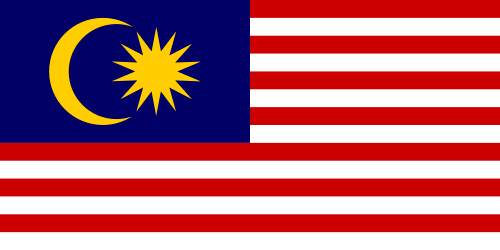 500px-Flag_of_Malaysia.svg.png