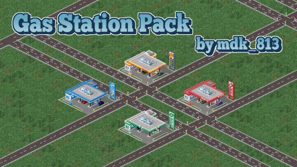 Gas_Station_Pack.mdk_813_Cover_v2.png