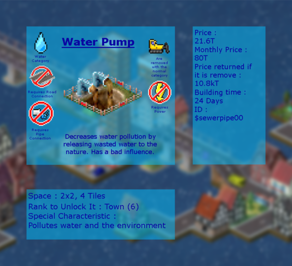 Water Pump.png