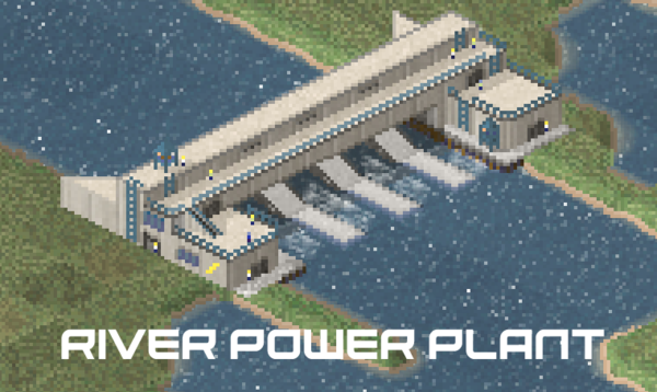 River Power Plant.png