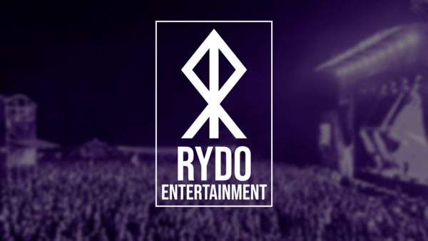 rydo_ent.png