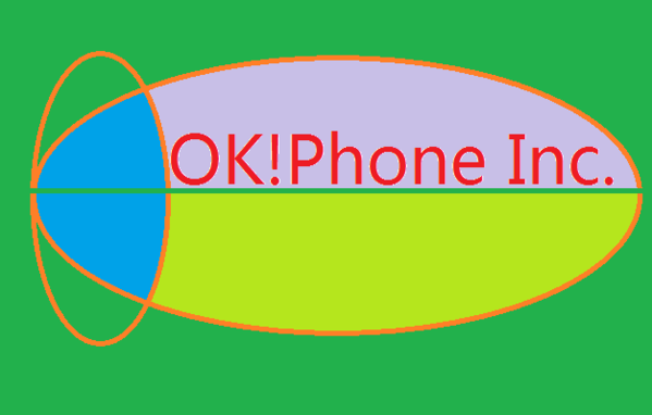 OK!PHONE Inc. Logo.png