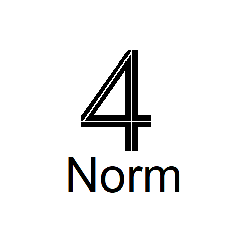Norm 4.png