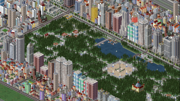 New_Manhattan_18-07-20_18.47.46.png