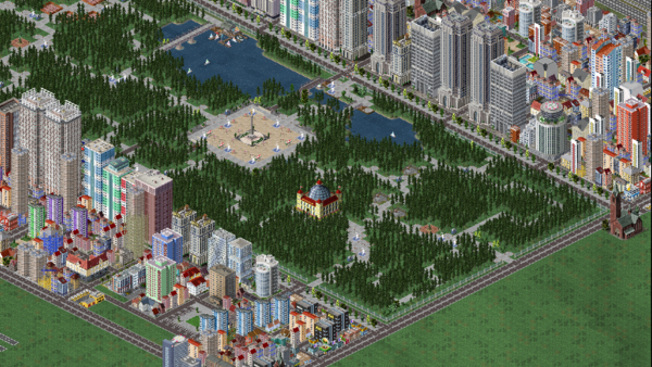 New_Manhattan_18-07-20_18.50.00.png