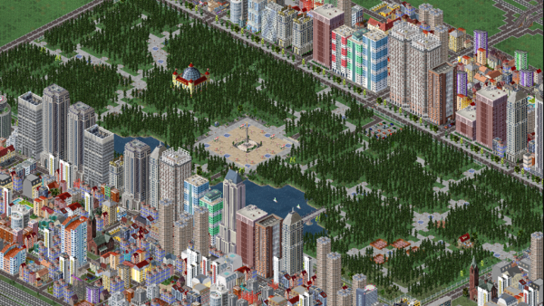New_Manhattan_18-07-20_18.50.17.png