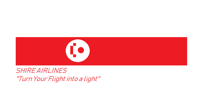Shire Airlines Logo.png