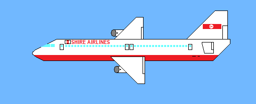 Shire Airlines.PNG