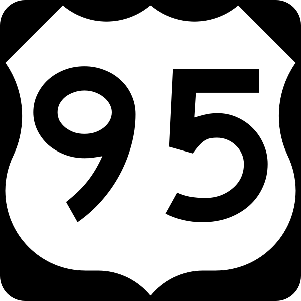 600px-US_95.svg.png