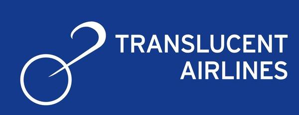 new TRANSLUCENT AIRLINES logo.jpg