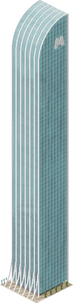 MTOWER.png