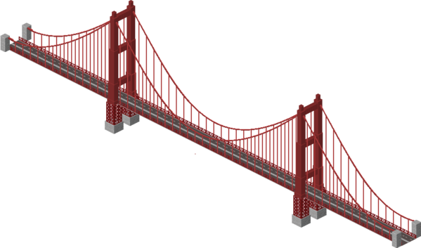 Golden Gate transparent background.png