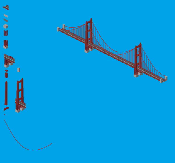 Golden Gate pieces.png