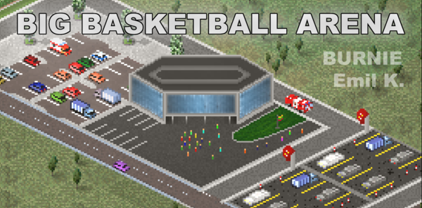 Big basketball arena banner.png