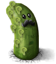 pickles_hear_everything.png