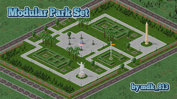 Modular_Park_SET_Cover.png