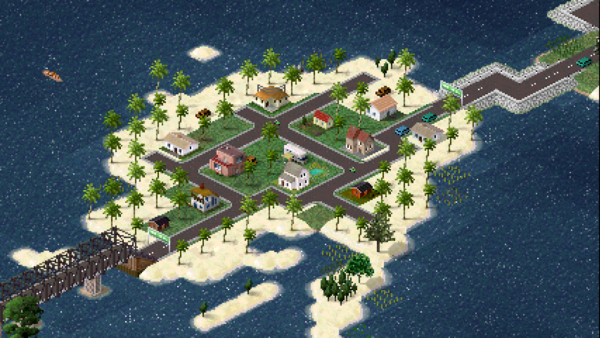 residential area.png