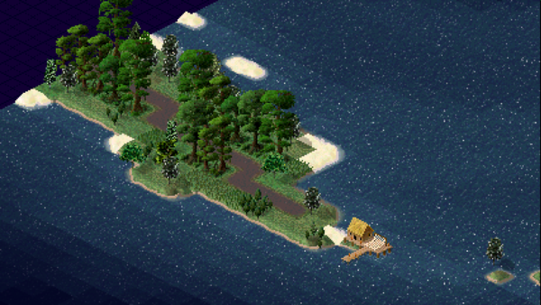 tribe island road.png