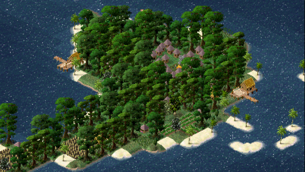 main tribe island.png