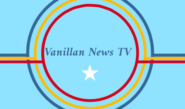 Vanillan News TV