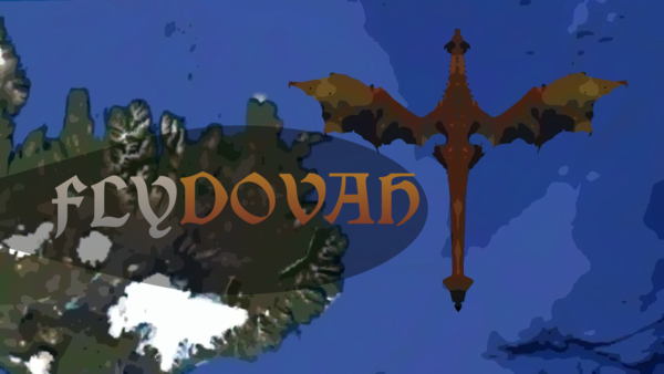 flydovah.png