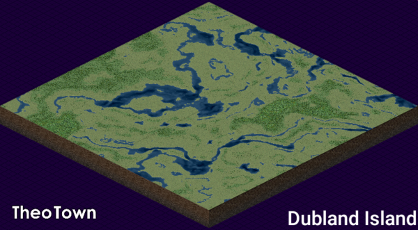 Dubland_Island_18-10-26_13.23.37.png