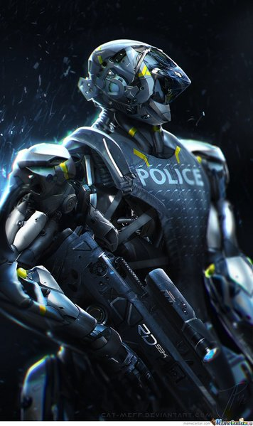robot-police-of-future_o_2077527.jpg