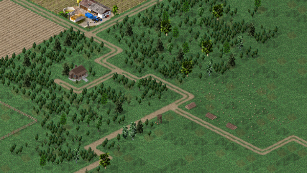 forest_industry_example.png