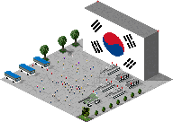 korea_flag.png