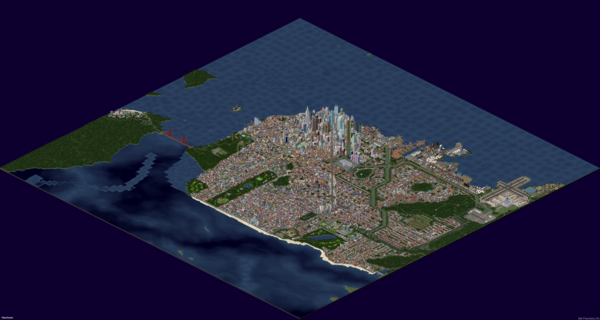 San_Francisco,_CA._18-11-12_17.08.56.png