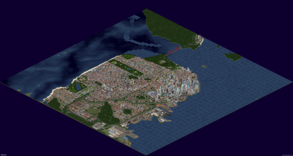 San_Francisco,_CA._18-11-12_17.11.38.png