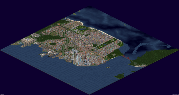 San_Francisco,_CA._18-11-12_17.13.39.png