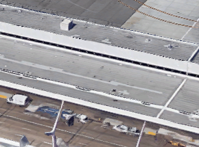 airportterminal15.PNG