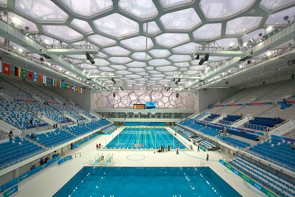Arup-The-National-Aquatics-Center-Water-Cube-Beijing-2008.jpg