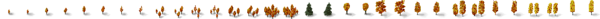 autumn_trees.png