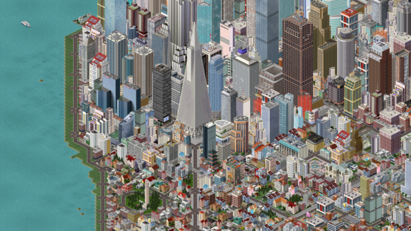 San_Francisco,_CA._18-11-20_16.19.13.png