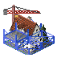ic_launcher_small.png