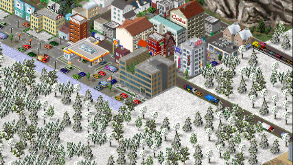 Theotown_WAR_COUNTY_18-12-04_20.18.33.png