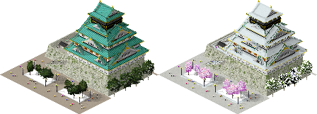 7x7osaka_castle_modified.png