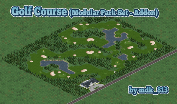 Golfcourse_Cover.png