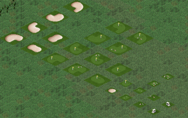 Golfcourse_pt1_Example.png