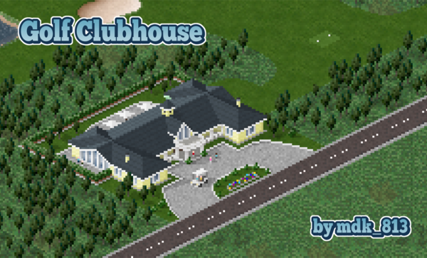 Golf_Clubhouse_Cover.png