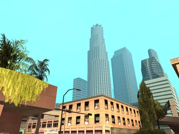 DowntownLosSantos-GTASA.jpg