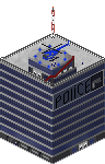 Police departament.png