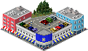 shopping_centre_4x4.png