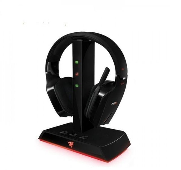 razer-chimaera-5-1-wireless-gaming-headset-eitstore-1603-06-eitstore@3.jpg