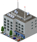 WhiteNewPoliceHq1_small.png