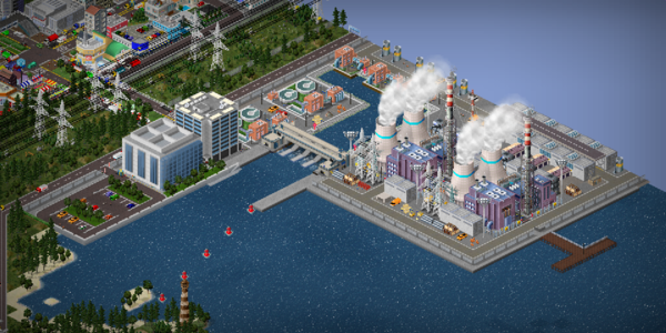 Domkisas_Power_Plant_19-01-14_01.47.22.png